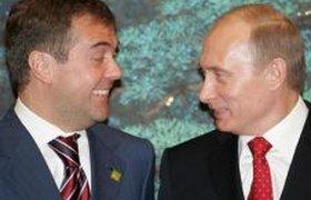 """""""Газпром"""": всякая погода - благодать"""