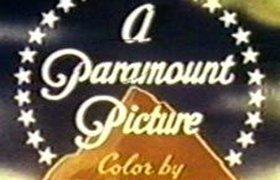 Paramount выиграл гонку за миллиард
