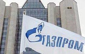"""У """"Газпрома"""" наметился сдвиг по фазе"""