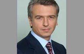 """""""Газпром нефть"""" пригласила Statoil на Лопуховский блок"""