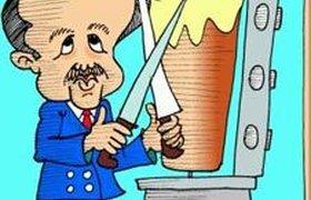 Править Турцией будут исламисты
