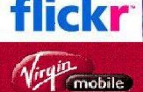 Компания Virgin ради рекламы посмеялась над интернет-пользователями
