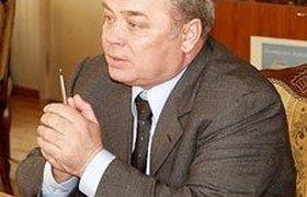 Экс-мэр Владивостока снова на скамье подсудимых