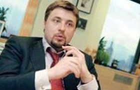 Лебединая песнь вице-президента ВТБ