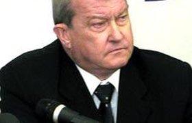 Пуликовский проверит Тулеева