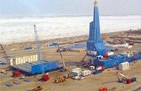 Орган отказал ExxonMobil