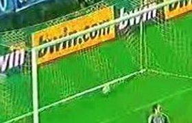 Праздник футбола в Черкизово обошелся в 6 млн евро