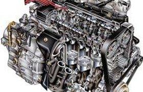 Fiat оценил китайские двигатели