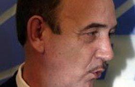 Губернатор Сахалина пострадал от землетрясения