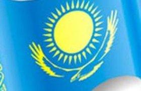 Казахстан может выгнать итальянцев с Кашагана