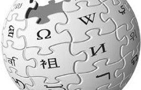 Корпорации подделывают тексты Wikipedia