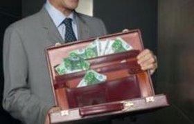 $500 млн. на финансовую грамотность