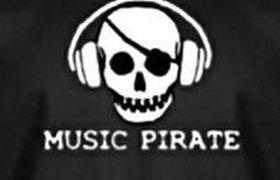 Западные компании отказались от пиратских денег