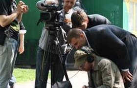 Телевидение возвращается к Кашпировскому
