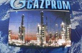 """Ценовые игры """"Газпрома"""""""