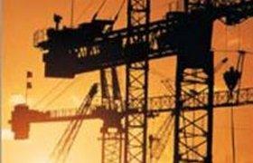 Россия погасит внешний долг строительными технологиями