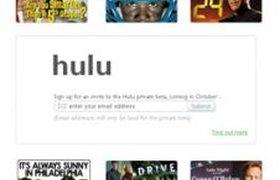 "Конкурента YouTube назвали ""Hulu"""