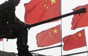 Россияне считают Китай дружественной страной
