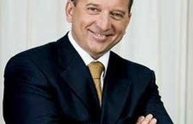 """Руководство """"АвтоВАЗа"""" мигрирует в самарское правительство"""