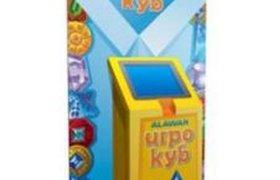 Игровые автоматы smartgames поиграть в игровые автоматы без регистрации