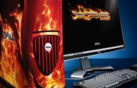 Dell обещает миру дешевые суперкомпьютеры