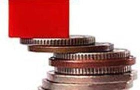 Ипотека в России: Растут неплатежи