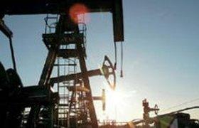 Нефтяные цены перегреты, но продолжат рост