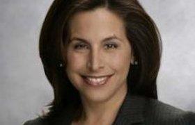 Новый топ-менеджер в CBS Corp.