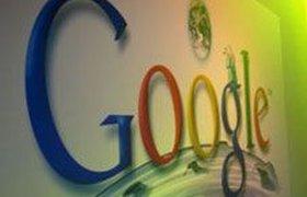 Google набирает команду для захвата Европы и России
