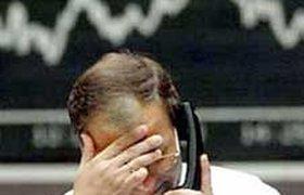 SEC расследует причины кризиса