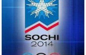 За Олимпиаду ответят Вайншток, Зубков и Жуков