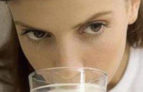 Говядина, молоко и масло становятся деликатесами