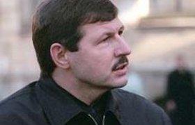Компанию арестованного Барсукова (Кумарина) начали делить