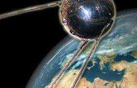 50 лет назад СССР открыл эпоху освоения космоса