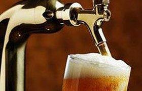 Пиво с солодом - привилегия богатых