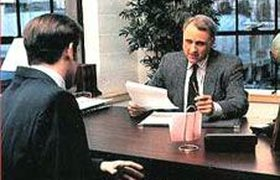 Процесс увольнения - самый длинный этап карьеры
