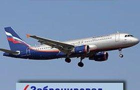 Бумажные авиабилеты выходят из моды у россиян