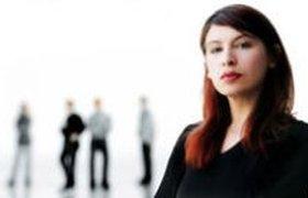 Новая стратегия Deloitte: сексизм или внимательное отношение к женщинам?