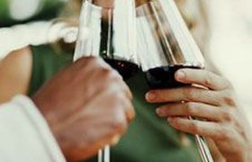 Дешевого молдавского вина больше не будет