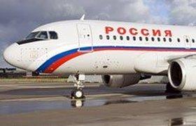 Для первых лиц России возрождают специальный авиаотряд