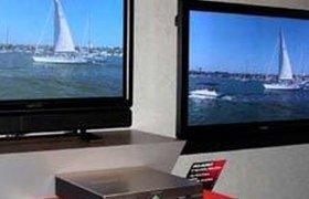 Цифровое ТВ: Англия в погоне за соседями
