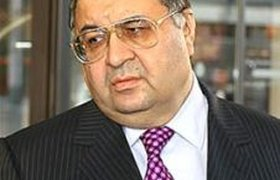 Washington Post не жалует Усманова