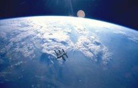 Гости из космоса