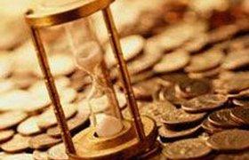 Внешэкономбанк вложит средства «молчунов» в ипотеку