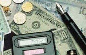 """Большая """"липа"""" маленькой кредитной ставки"""