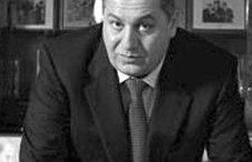 Гуцериев просит политического убежища у Лондона