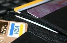 ВТБ все больше влезает в долги