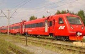 Siemens поедет в Шереметьево не спеша