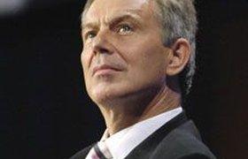Блэр оценил свои воспоминания в $9 млн