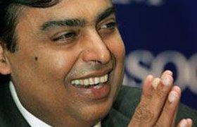 Богатейшим человеком планеты стал индийский магнат